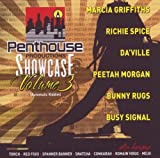 Penthouse Productions Showcase Vol.3: Automatic Riddim