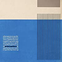 PREOCCUPATIONS/LTD.EDI [12 inch Analog]