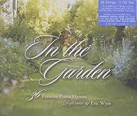 In the Garden: 36 Favorite Pia