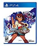 Indivisible PlayStation 4 by 505 Games from USA.