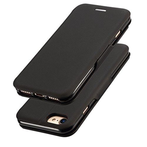 iPhone8 ケース 手帳型 iPhone7 iPhone...