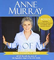 All of Me by Anne Murray