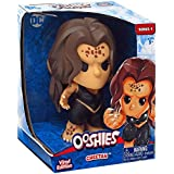 "Ooshies Series 4 DC Comics 4"" Figures Vinyl Edition (Cheetah)"