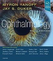 Ophthalmology, 5e