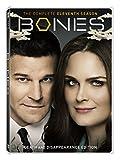 Bones: Season 11/ [DVD] [Import] 画像