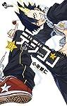 デジコン コミック 全3巻完結セット (少年サンデーコミックス)
