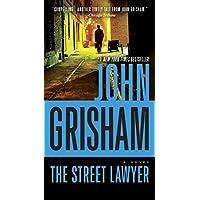 The Street Lawyer: A Novel (English Edition)