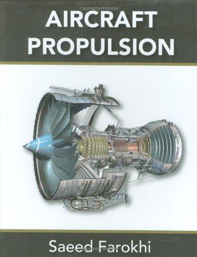 Download Aircraft Propulsion 047003906X
