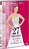 幸せになるための27のドレス 特別編 [DVD] 画像