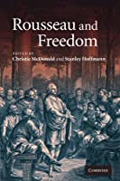 Rousseau and Freedom