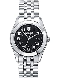Swiss Army Men's Alliance Watch 24657