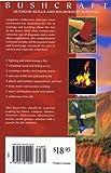 Bushcraft: Outdoor Skills & Wilderness Survival 画像