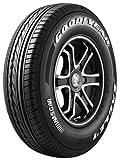 グッドイヤー(GOODYEAR)  サマータイヤ  EAGLE  #1  NASCAR  195/80R15  107/105L