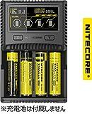 51wK6lVMslL. SL160 - 【バッテリー】18350/18500/18650/26650/20700/21700バッテリー形式対応。テクニカルも危険!発火爆発しない安心のリチウムイオンバッテリーリストが公開に。【18/07/17更新】