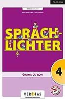 4. Schuljahr - Übungs-CD-ROM