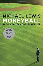 Moneyball: The Art of Winning and Unfair Game