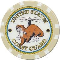 ファンタジーチップ – US Coast Guard