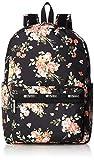 [レスポートサック] 【公式】バックパック Medium Carson Backpack/3401