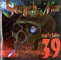 Suicide 39