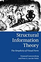 Structural Information Theory