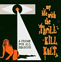 Crime for All Seasons