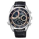 シチズン カンパノラ 腕時計 コンプリケーション 【Complication】 ミニッツリピーター CITIZEN CAMPANOLA AH7061-00E