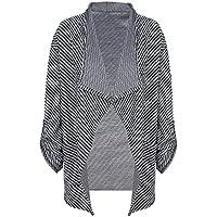 Inkach - Cardigan Sweaters OUTERWEAR レディース