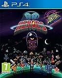 88 Heroes (PS4) (輸入版)