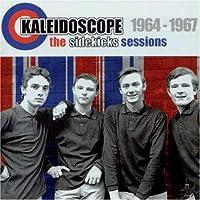 Sidekicks Sessions 1964-1967