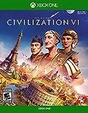 Civilization VI (輸入版:北米) - XboxOne