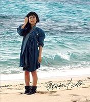 沢城みゆき 声優 峰不二子 シノン クラピカに関連した画像-05