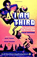 I Am Third: The Inspiration for Brian's Song: Third Edition【洋書】 [並行輸入品]