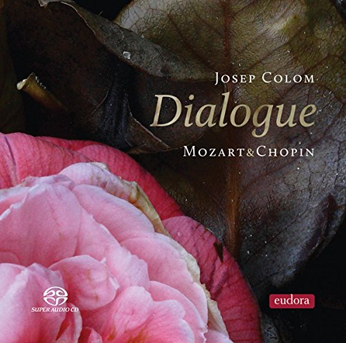 Mozart/Chopin: Dialogue