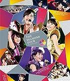 ももいろクローバーZ 10th Anniversary The Diamond Four - in 桃響導夢 - Blu-ray [通常盤]