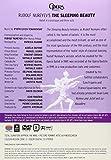 ルドルフ・ヌレエフ振付・演出「眠れる森の美女」プロローグ付3幕 [DVD] 画像