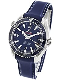 オメガ OMEGA 腕時計 シーマスター プラネットオーシャン 600m防水 メンズ 232.92.42.21.03.001[並行輸入品]