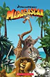 Madagascar. (Elt Readers Popcorn Book & CD)
