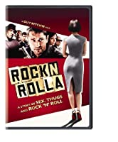 RocknRolla (Special Edition) [並行輸入品]