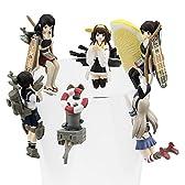 PUTITTO series (プティットシリーズ) 艦隊これくしょん -艦これ- BOX