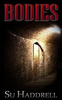 Bodies by [Haddrell, Su]