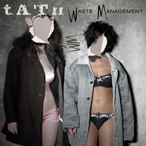 Waste Management [Explicit]