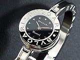 BVLGARI ブルガリ BVLGARI 腕時計 B-ZERO1 BZ22BSS.M/メンズ/レディース/プレゼント/ウォッチ/父の日