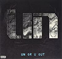Un Or U Out [12 inch Analog]