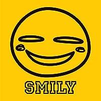 SMILY/ビー玉