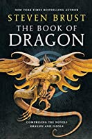The Book of Dragon (Vlad)