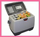 エンゲル冷蔵庫MHD14F-D、専用ACアダプターセット