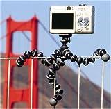 JOBY カメラ固定具 ゴリラポッド ブルー 001117 画像