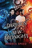 Darlings of New Midnight