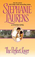 The Perfect Lover (Cynster Novels)