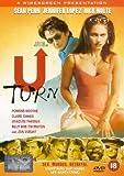 U Turn [DVD]